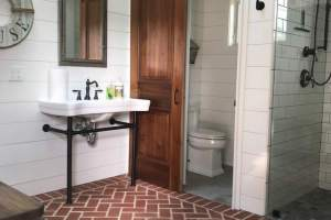 Additions-Remodels-10