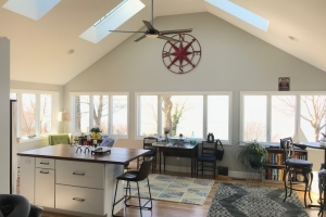 Additions-Remodels-12