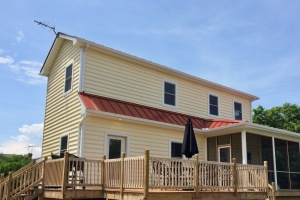 Additions-Remodels-15