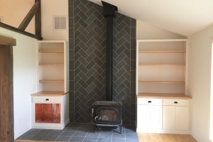 Additions-Remodels-26