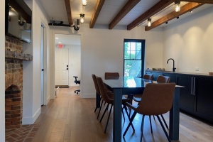 Additions-Remodels-31