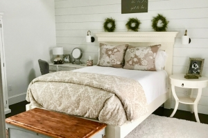 Additions-Remodels-32