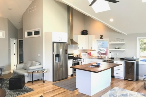 Additions-Remodels-34